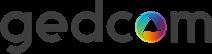 Gedcom - Le bureau de demain, aujourd'hui